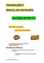 guten appetit (ebook) jose luis gimenez benedicto cdlap00009300