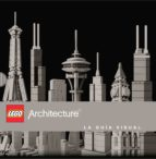 lego architecture guia visual 9780241186510