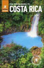 the rough guide to costa rica (ebook)-9780241329610