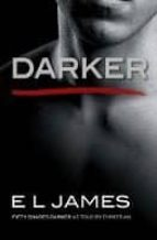 darker: fifty shades darker as told by christian-e.l. james-9780385543910