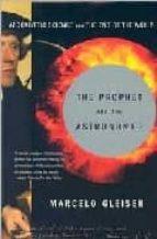 The prophet and the astronomer 978-0393324310 por Marcelo gleiser DJVU PDF