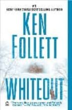 whiteout ken follett 9780451215710