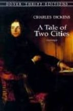 a tale of two cities charles dickens 9780486406510