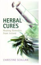herbal cures   healing remedies from ireland (ebook) christine scallan 9780717166510
