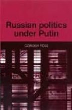 Russian politics under putin Google books descarga libros electrónicos gratis