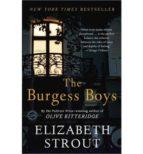 burgess boys, the-elizabeth strout-9780812979510