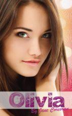 olivia (ebook) jane corcoran 9780987566010
