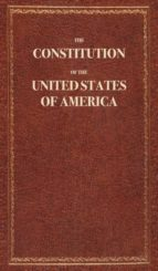 El libro de The constitution of the united states of america autor THE CONSTITUTION USA DOC!