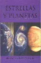 estrellas y planetas-duncan john-9781407542010