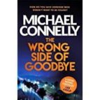 the wrong side of goodbye-michael connelly-9781409147510