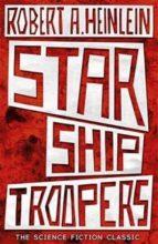 starship troopers-robert a. heinlein-9781473616110