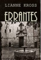 errantes (ebook)-lianne kross-9781484939710