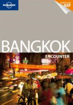 bangkok 2012 (3rd edition) (lonely planet encounter)-9781741798210