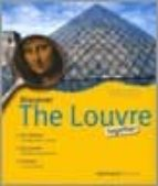 discover the louvre together-seonaid mcarthur-valerie lagier-9782070340910