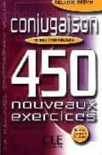 conjugaison (niveau intermediate)-9782090335910