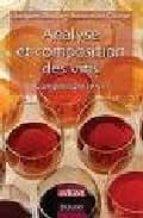 Analyse et composition des vins: comprendre le vin 978-2100066810 FB2 EPUB por Jacques blouin