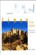El libro de Yemen: l art des batisseurs: architecture et vie quotidienne autor JOSE-MARIE BEL EPUB!