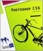 studio factory photoshop cs6  para pc/mac 9782746076310