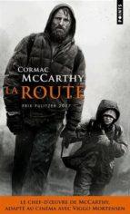 la route cormac mccarthy 9782757811610