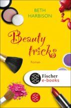 beauty-tricks (ebook)-beth harbison-9783104009810