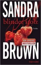 blinder stolz sandra brown 9783442383610