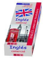 ingles comercial: vocabulario 9783625004110