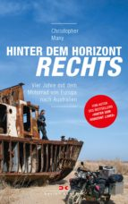 hinter dem horizont rechts (ebook)-christopher many-9783667108210