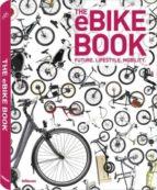Descarga gratuita de e book para android The ebike book