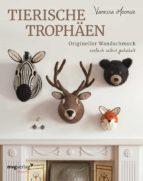 tierische trophäen (ebook) vanessa mooncie 9783864159510
