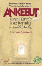 ankebut - 2 (ebook)-9786054182510