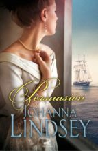 persuasion-johanna lindsey-9788415420910