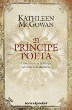 el principe poeta kathleen mcgowan 9788415870210