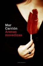 arenas movedizas-mar carrion-9788415952510