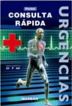consulta rápida urgencias 9788416042210