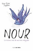nour (ebook)-nour esam-9788416588510