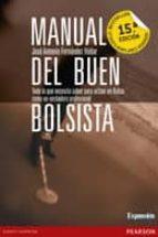 manual del buen bolsista (12ª ed.)-jose antonio fernandez hodar-9788420534510