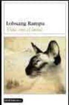 vida con el lama-t. lobsang rampa-9788423336210