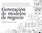 generación de modelos de negocio (ebook)-alexander osterwalder-yves pigneur-9788423428410