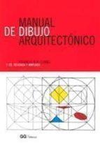 manual de dibujo arquitectonico (3ª ed.) francis d.k. ching 9788425220210