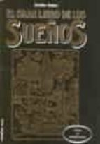 el gran libro de los sueños emilio salas 9788427016910