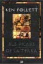 els pilars de la terra (caja)-ken follett-9788429752410