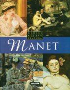 manet-9788430530410