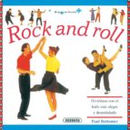 rock and roll paul bottomer 9788430587810