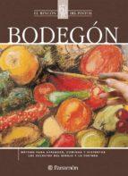 bodegon-9788434223110