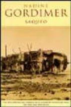 saqueo-nadine gordimer-9788466614610