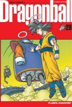 dragon ball nº28/34 akira toriyama 9788468470610