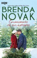 enamorada de un extraño-brenda novak-9788468787510