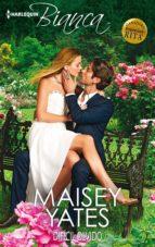 difícil olvido (ebook)-maisey yates-9788468792910