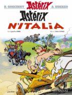 asterix n  italia (asturiano) rene goscinny 9788469620410
