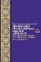marruecos y el colonialismo español (1859-1912): de la guerra de africa a la
